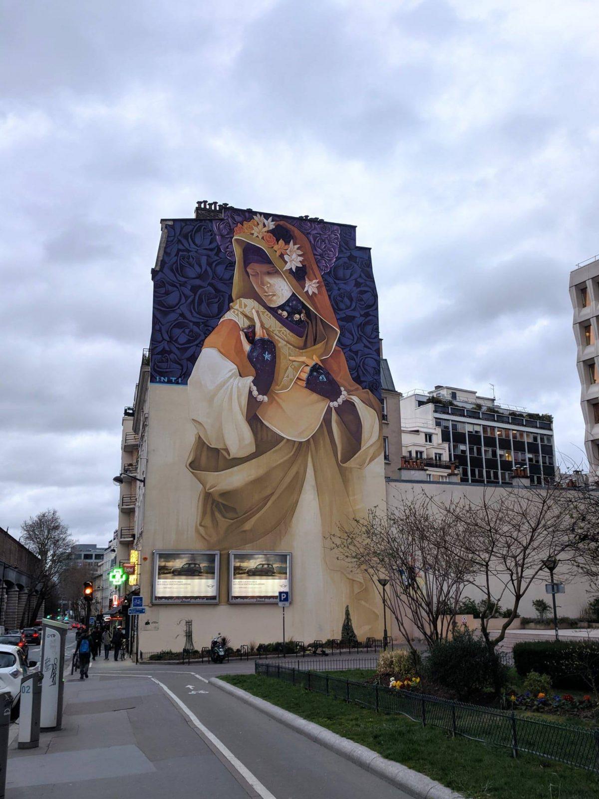Balade-street-art-Paris-13