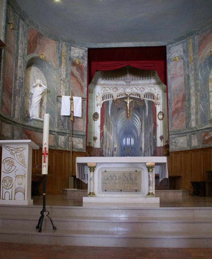Diorama-de-Daguerre-Bry-sur-Marne