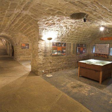 Fort de Sucy