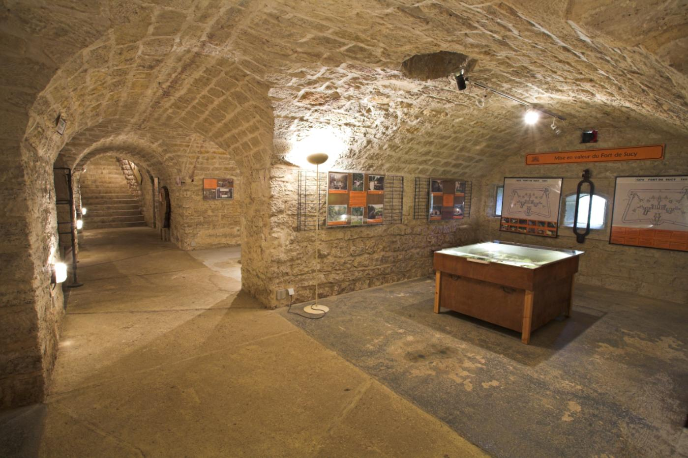 Fort-de-Sucy-2
