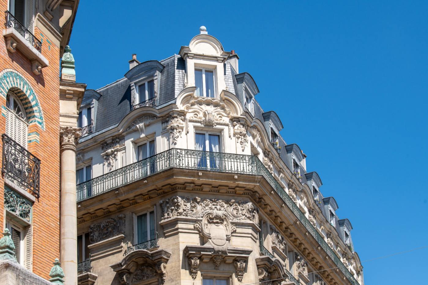 architecture-vincennes