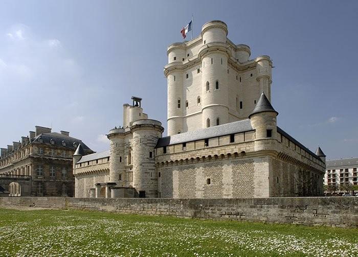 chateau-vincennes-3