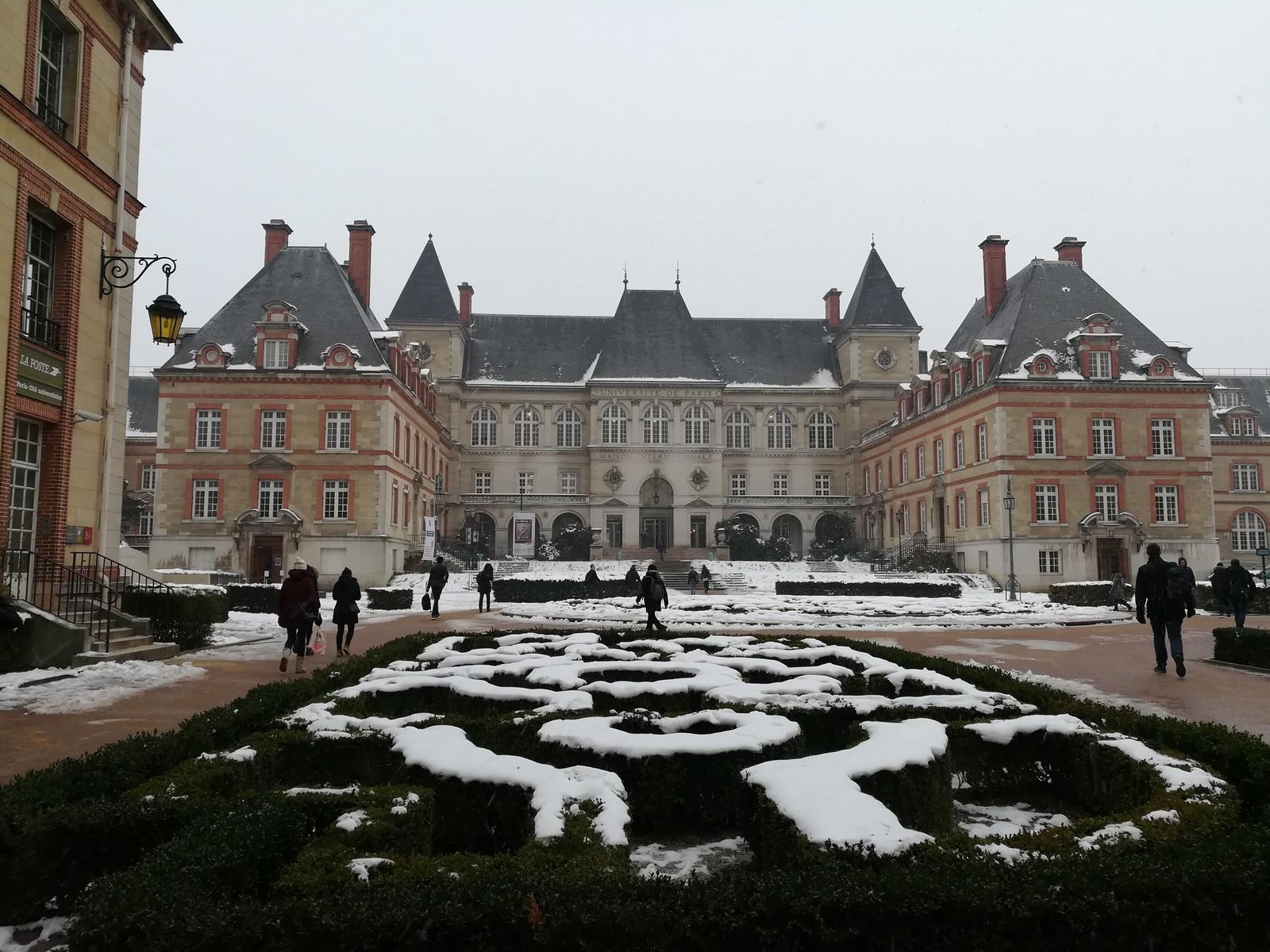 cite-universite-paris