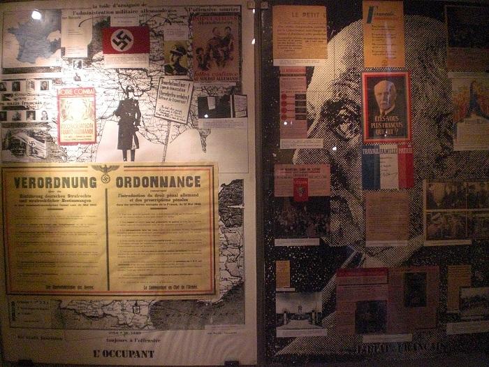 L'histoire sociale française de 1929 à 1947