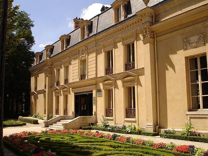 musee-saint-maur