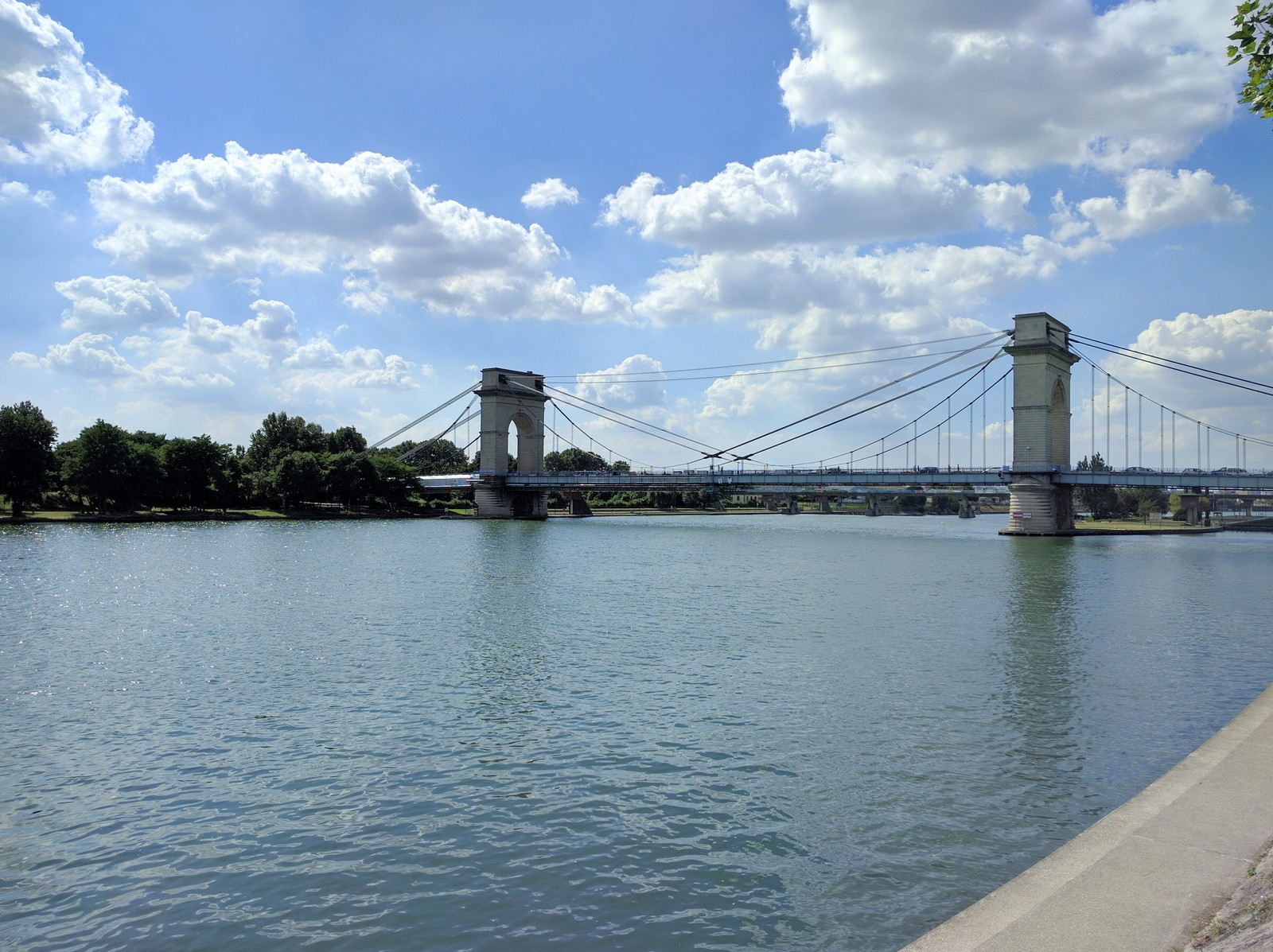 pont-anglais-alfortville-2