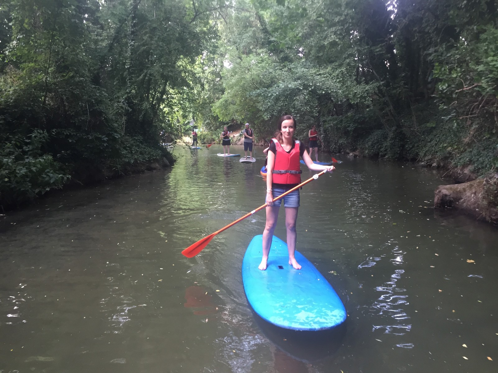 stand-up-paddle-joinville