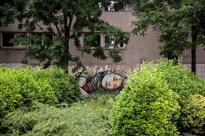 visite-street-art-vitry
