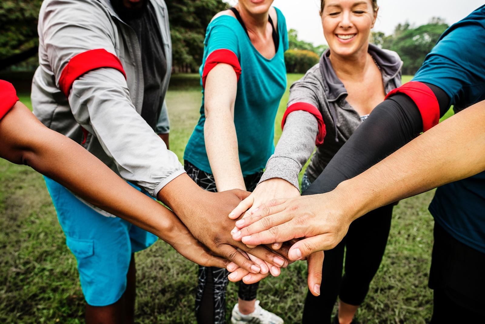 activite team building