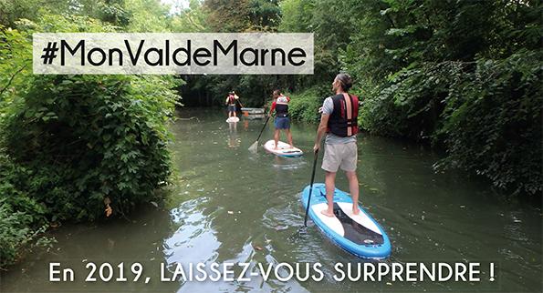 Dossier de presse 2019 Val-de-Marne Tourisme et Loisirs