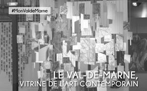 Dossier de presse 2018 art contemporain