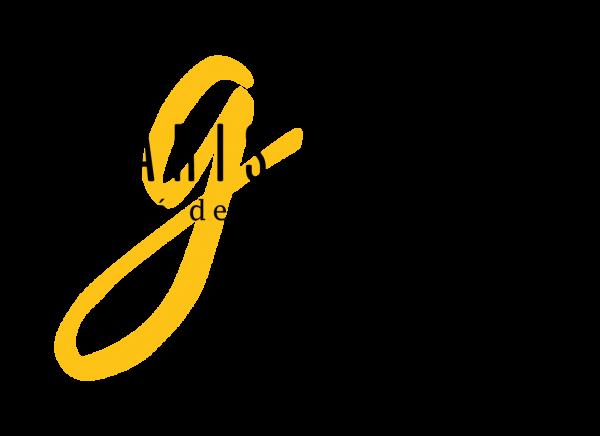 logo Cité de la gastronomie Paris-Rungis
