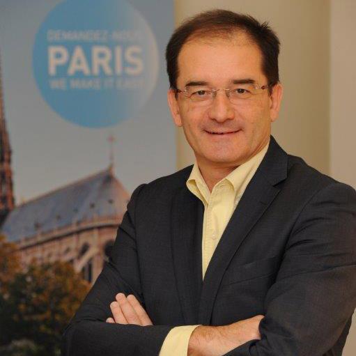 Nicolas Lebfevre