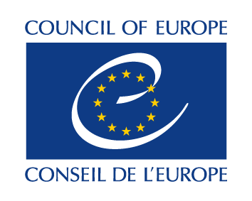 Logo Council of Europe Conseil de l'Europe