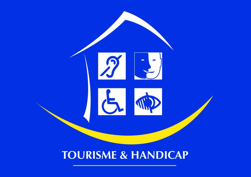 Label Tourisme & Handicaps