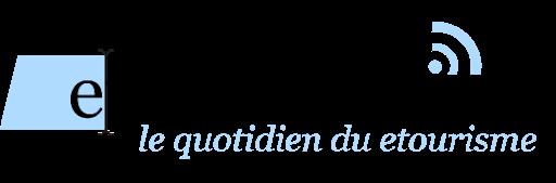 logo etourisme