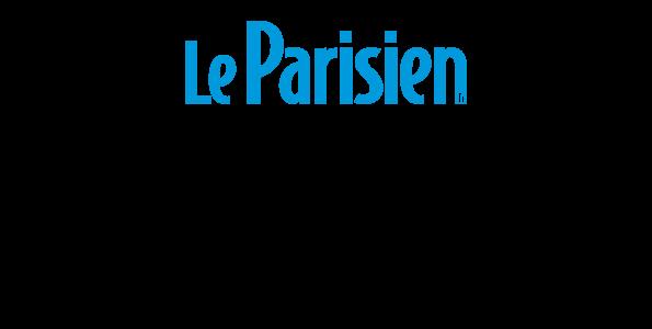 logo le parisien week end