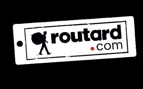 logo routard