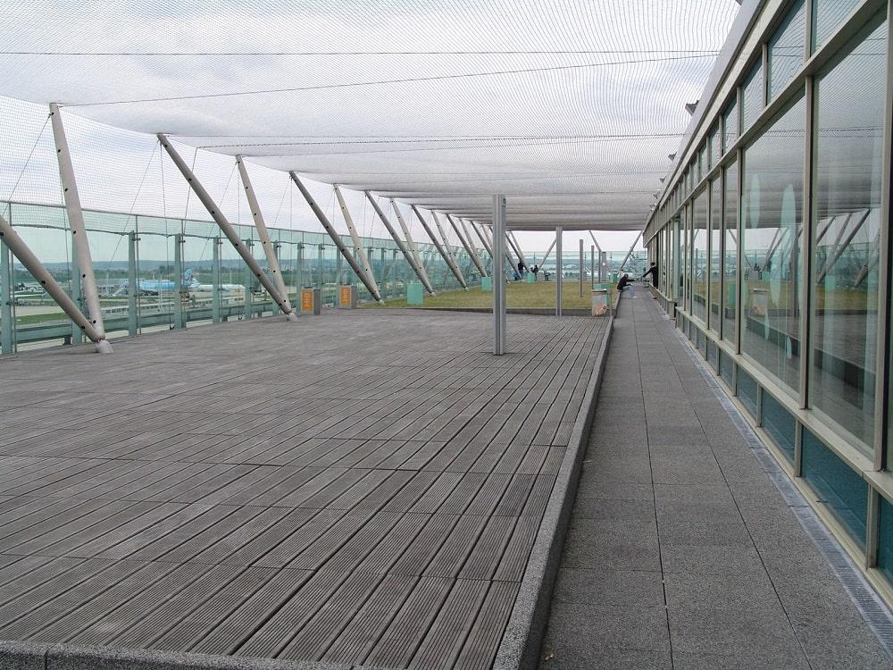 Aeroport-d-Orly-2-2
