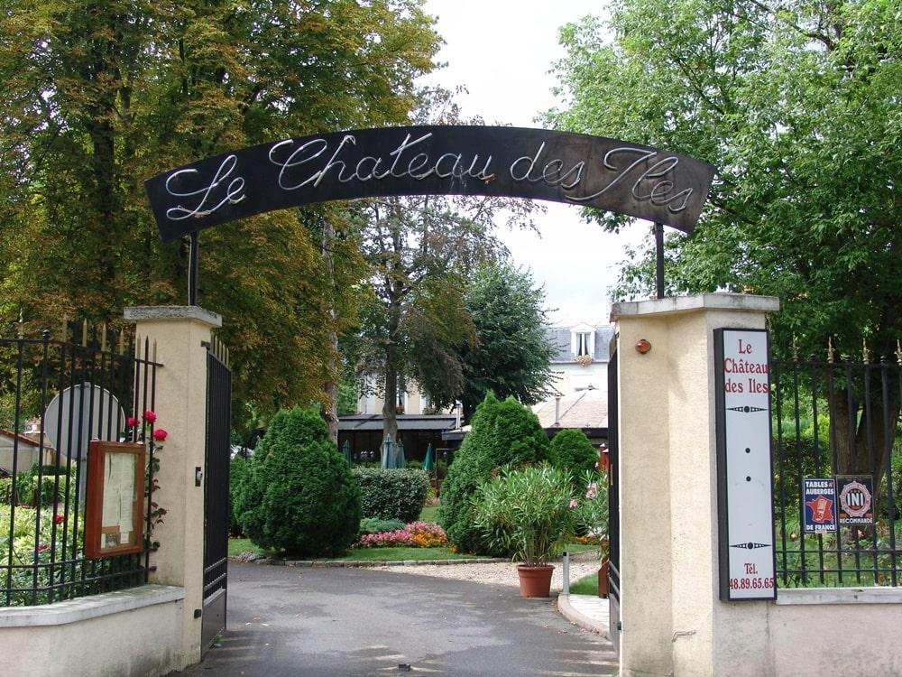 Chateau-des-iles-2-2