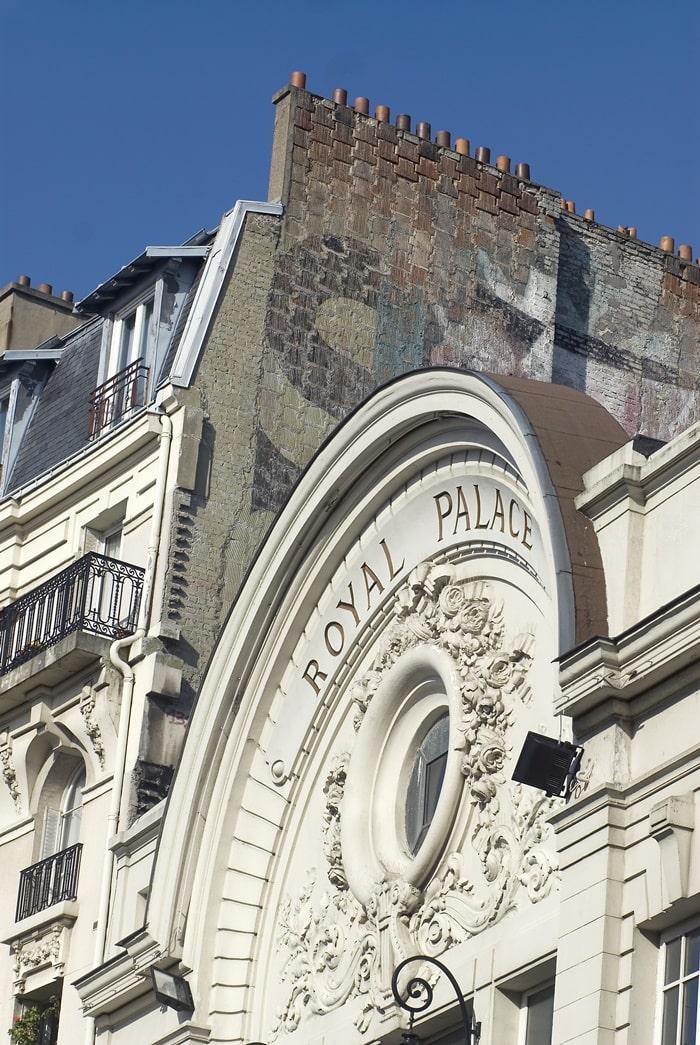Cinema-royal-palace