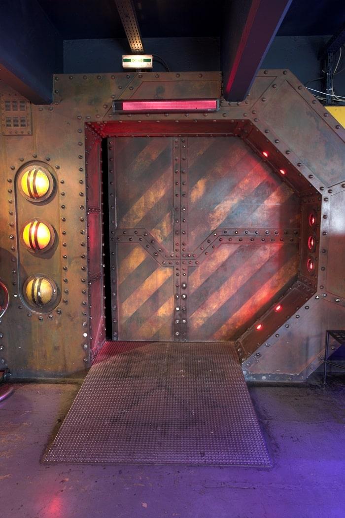 Cosmic-Laser-3