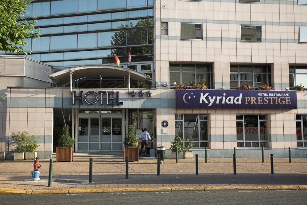 Kyriad-Joinville-5