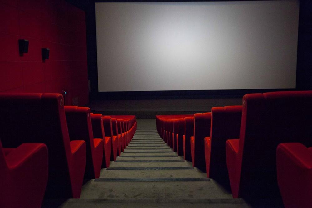 Salle-cinema-1-6