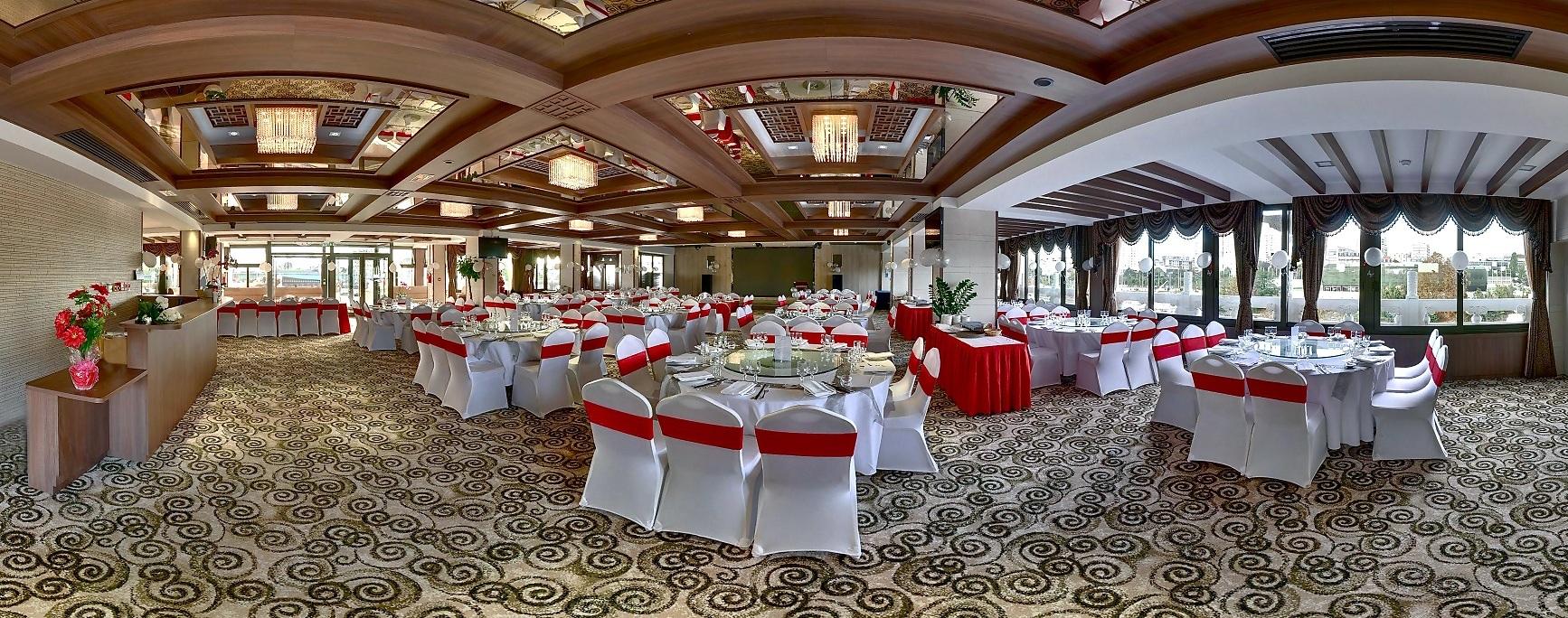 Salle-de-reception-Beijing–reduit