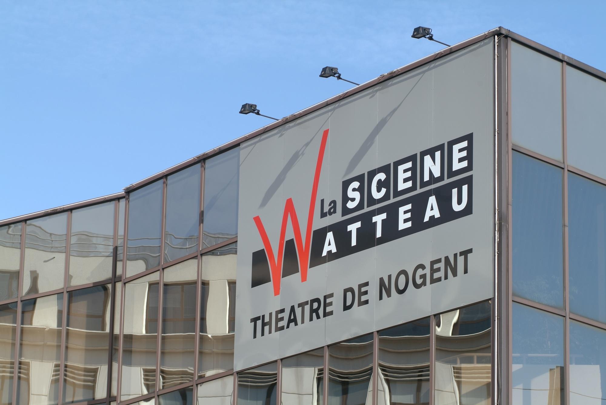 Scene-Watteau–3-