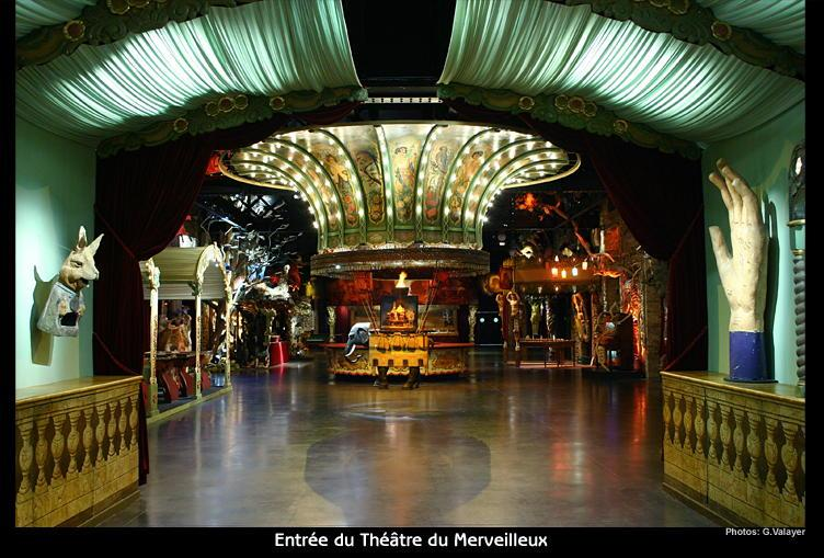 Theatre-Entree-