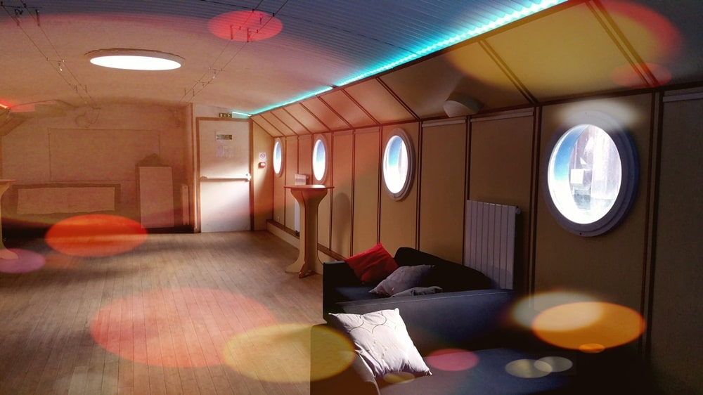 bateau-francilien-fil-eau-1