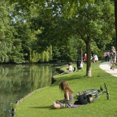 Appel à projets de l'État pour le tourisme culturel