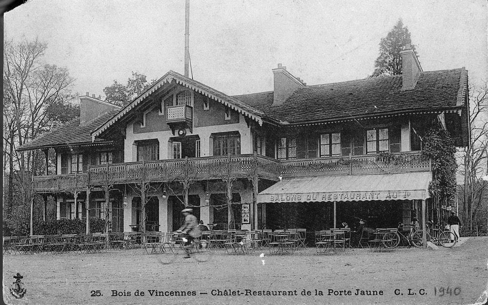chalet-porte-Jaune-1