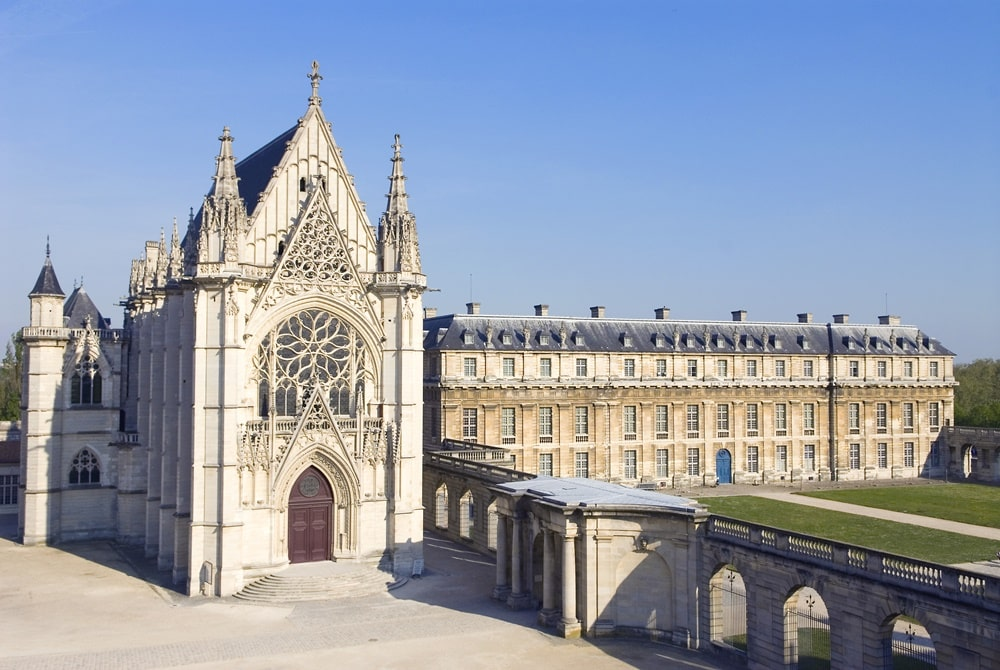 chateau-de-vincennes-sainte-chapelle