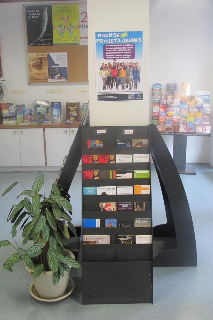 office-tourisme-vallee-de-la-marne-3