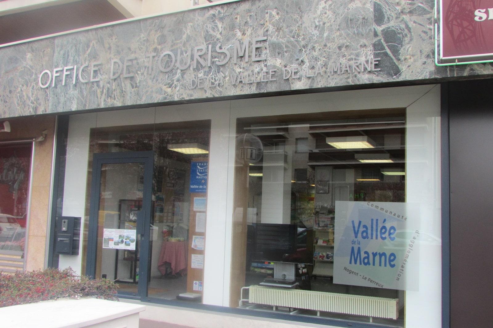office-tourisme-vallee-de-la-marne-4