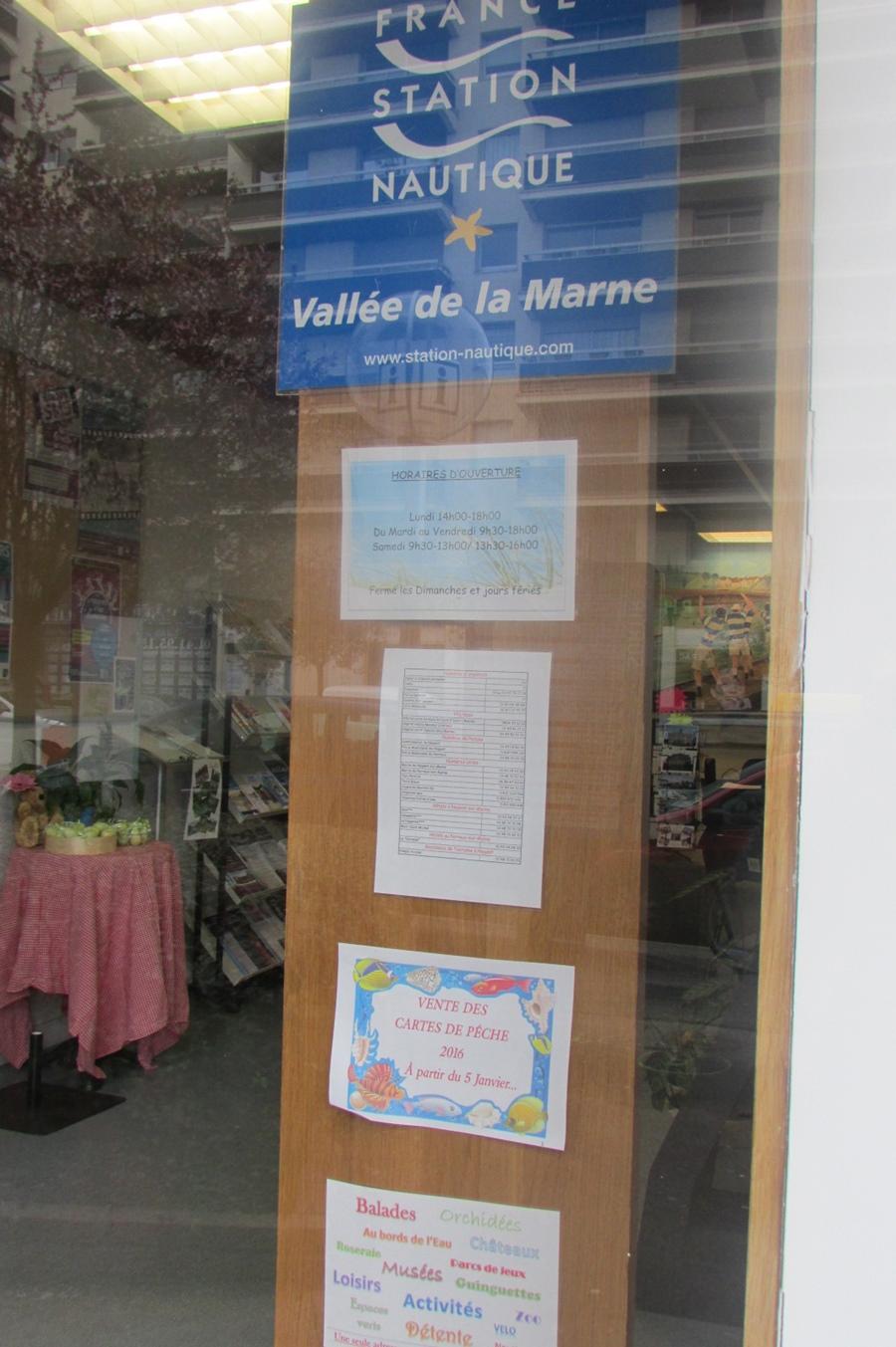 office-tourisme-vallee-de-la-marne-5