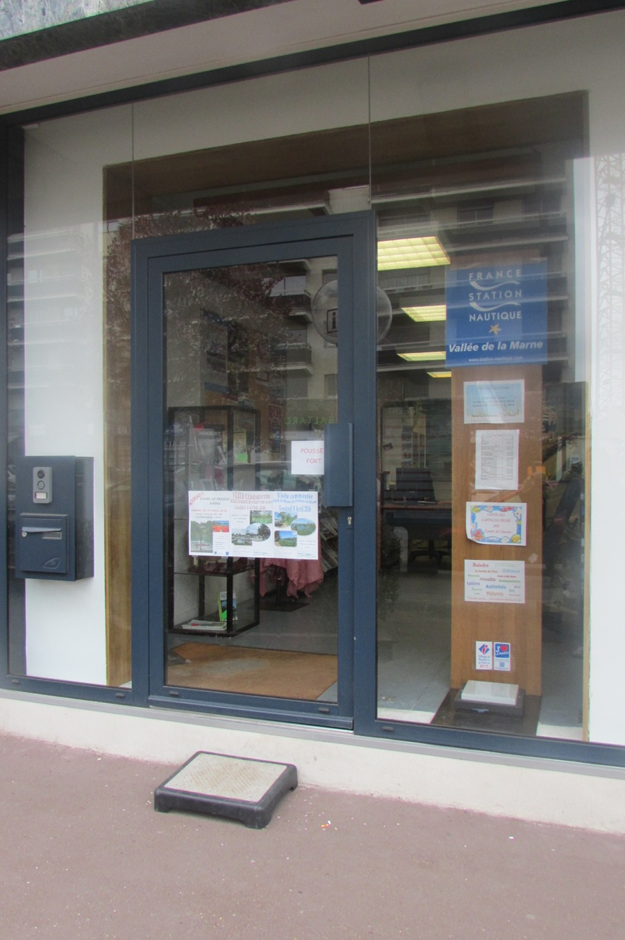 office-tourisme-vallee-de-la-marne-6