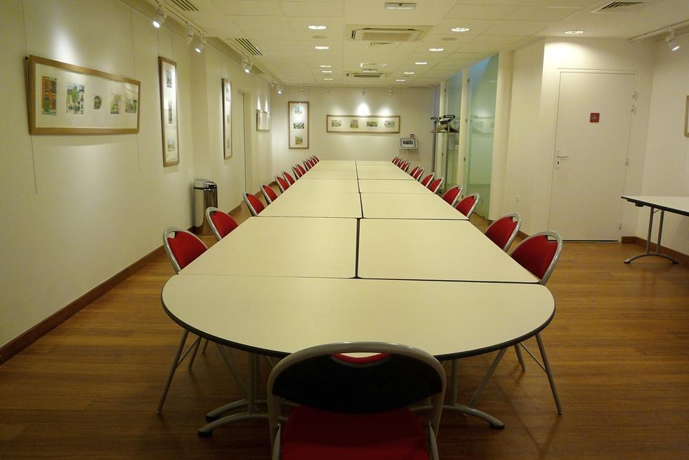 office-tourisme-vincennes-1-2