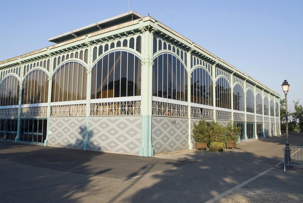 pavillon-baltard-nogent-3