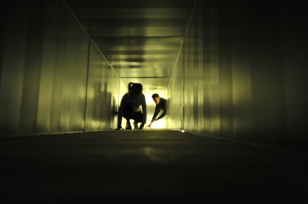 tunel-time-tripper