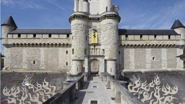exposition zevs noir eclair chateau vincennes