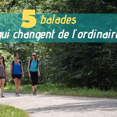 5 balades originales en Val-de-Marne