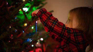 Sorties en famille en Val-de-Marne pour les vacances de Noël