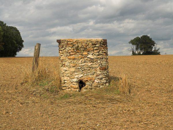 sentier_interpretation_agricole_perigny_sur_yerres