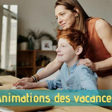 Top 5 des animations des vacances d'hiver en Val-de-Marne