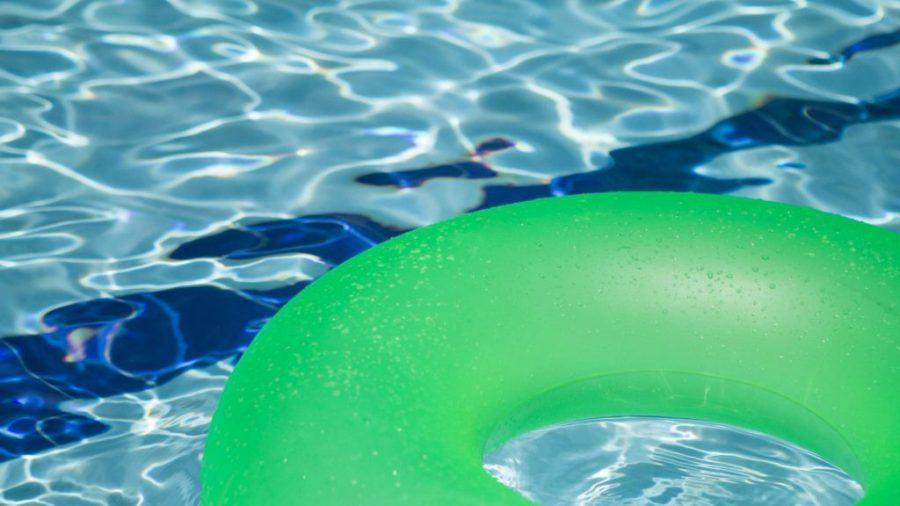 Le top 5 des piscines du Val-de-Marne