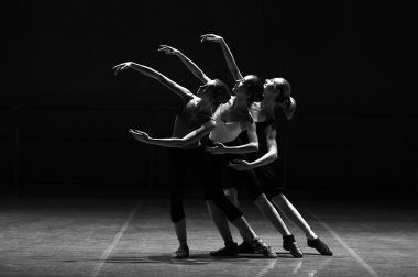 danse en Val-de-Marne