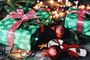 Visites insolites en Val-de-Marne et à Paris à offrir à Noël